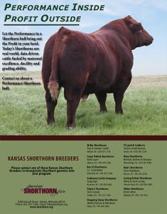 Kansas-Coop-2014