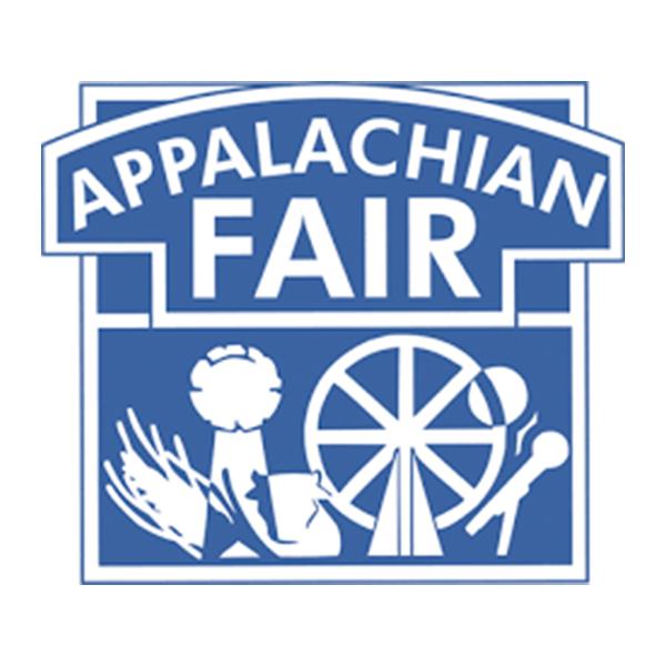 Appalachian Fair 600×600