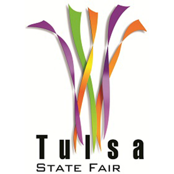 Tulsa-State-Fair-logo-small