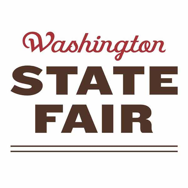 Washington-State-Fair