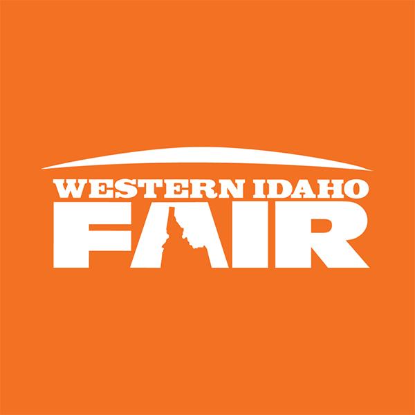 Western Idaho Fair 600×600