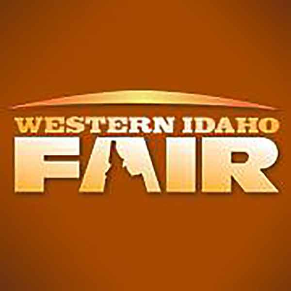 Western-Idaho-State-Fair