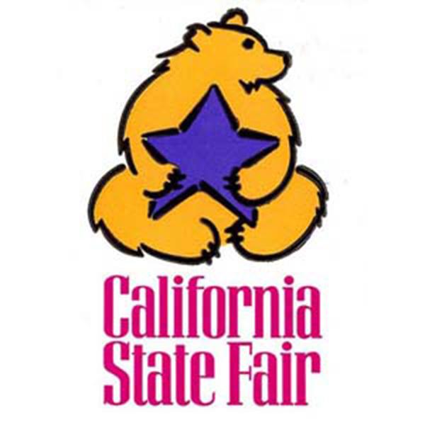 california-state-air