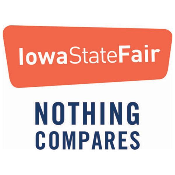 iowa-state-fair