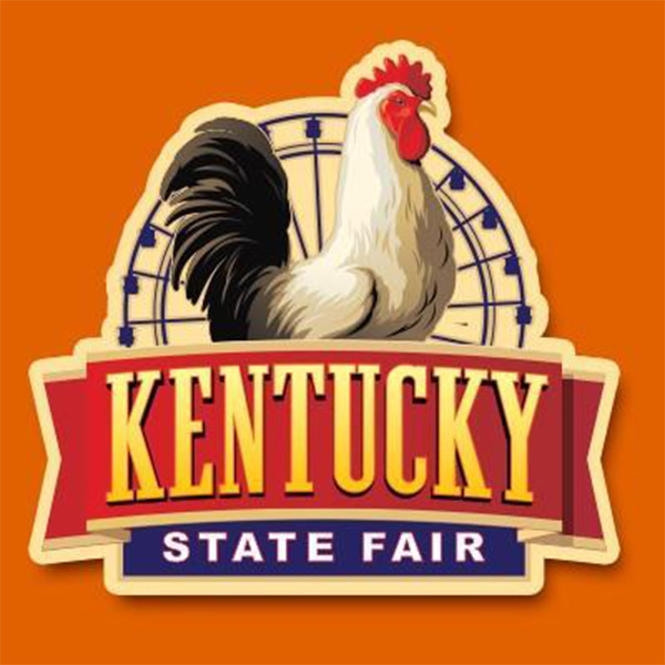 kentucky-state-fair