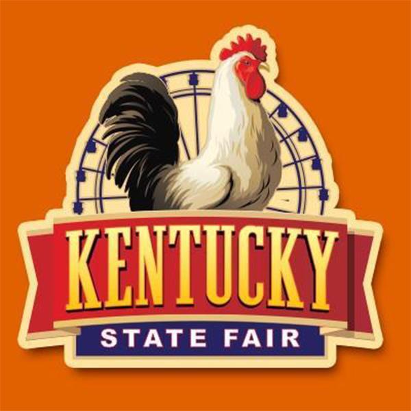kentucky-state-fair