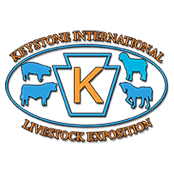 keystone-international