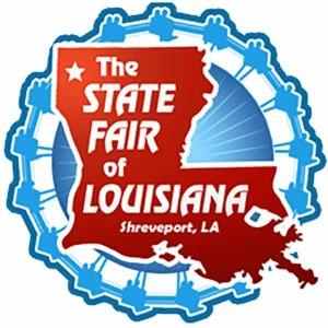 The State Fair of Louisiana