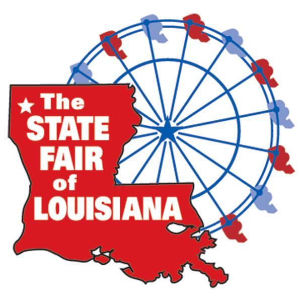 louisiana-state-fair