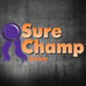 sure-champ-square[2]