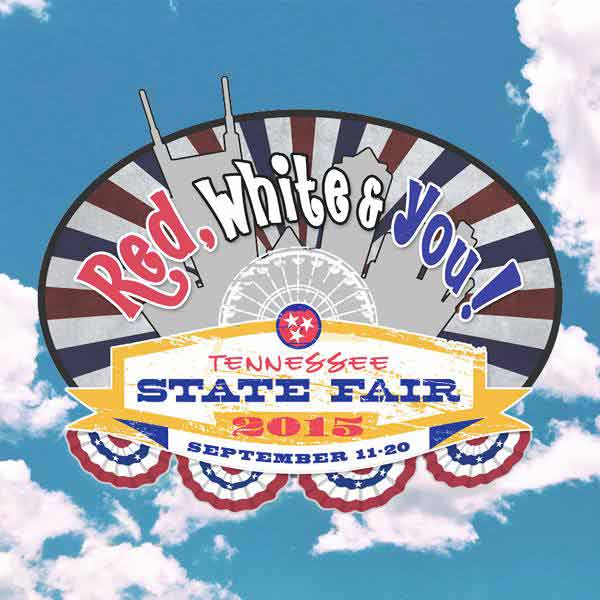 tennessee-state-fair