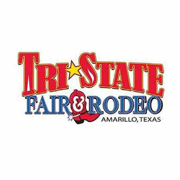 tri-state-fair