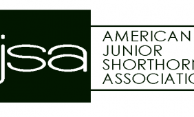 AJSA Logo_Final