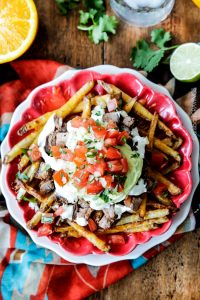 Carne-asada-fries