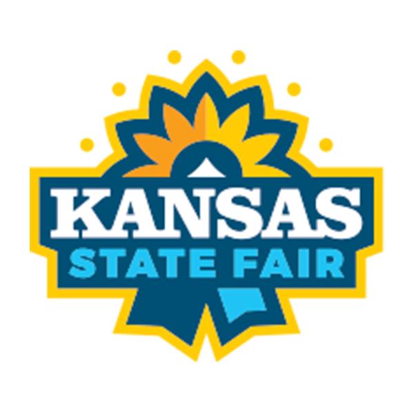 Kansas State Fair 600×600