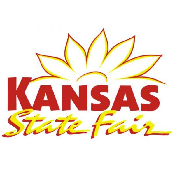 KansasStateFair