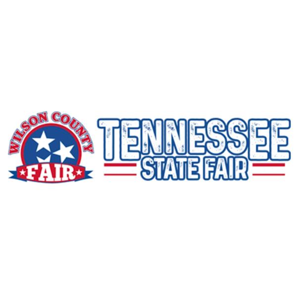 Wilson County Fair & TN State Fair