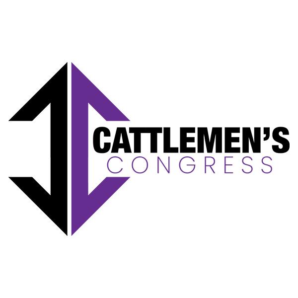 Cattlemen's Congress 600×600